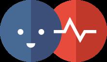 Logo_renz_NEU